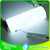 2017 High Quality Led Backlight Sheet