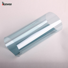 4mil glass heat protection solar uv window tint film for car warpping