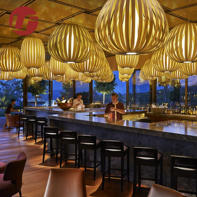 Venta al por mayor restaurant furniture-Compre online los mejores ...
