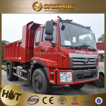 foton truck spare parts BJ1039V3JD3-B used dump truck