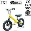 Brexit ten percent discount racing bike luxurious canada electric bike bicycle