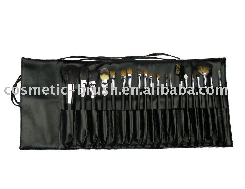 Mode 5159 20pcs Brand Makeup Brush Set