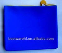 100% Silicone bag,case for Ipad, silicone bag
