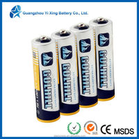 um3 manufacture dry cell battery sizes