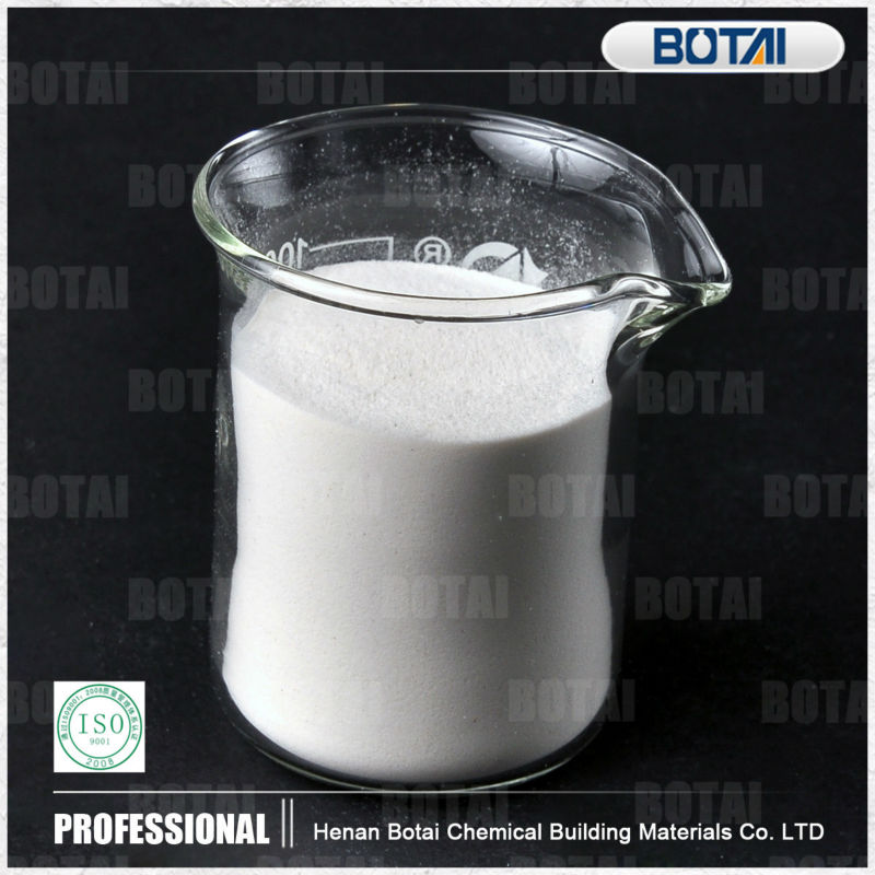 polymer for textile industry hydroxypropyl methyl cellulose hpmc hs code