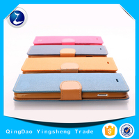 New Product Alibaba China Cheap Mobile Phone Case
