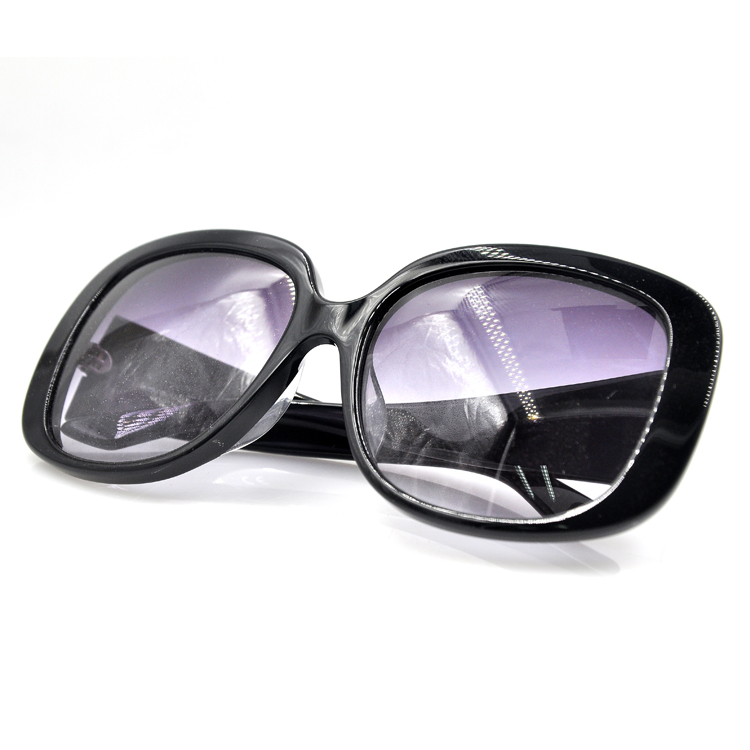 Custom sunglasses quality,Cat eye sunglasses wholesale in China,High quality polarized sunglasses