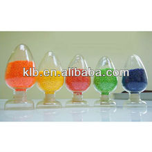 RoHs degree Silicone color mater batch /concrete coloring agents
