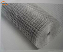 Galvanized Steel Wire Material and Woven Technique Cheap Chicken Hexagon Stucco Netting Wire Mesh