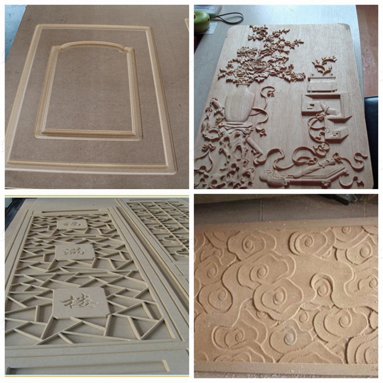 cnc router09.jpg