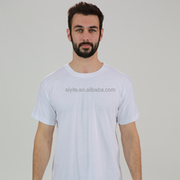 High Quality Mens Polo T Shirt Manufacturer In Lahore, Uniform Polo Shirt Custom