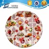 2016 New Popular More Size Microwave Safe Plastic Plates