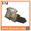 Electric Motor window lift for FH/FM L: 3176549 R: 3176550