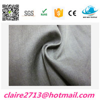 High quality 100% polyester taffeta fabric for lining cloth Polyester Printed