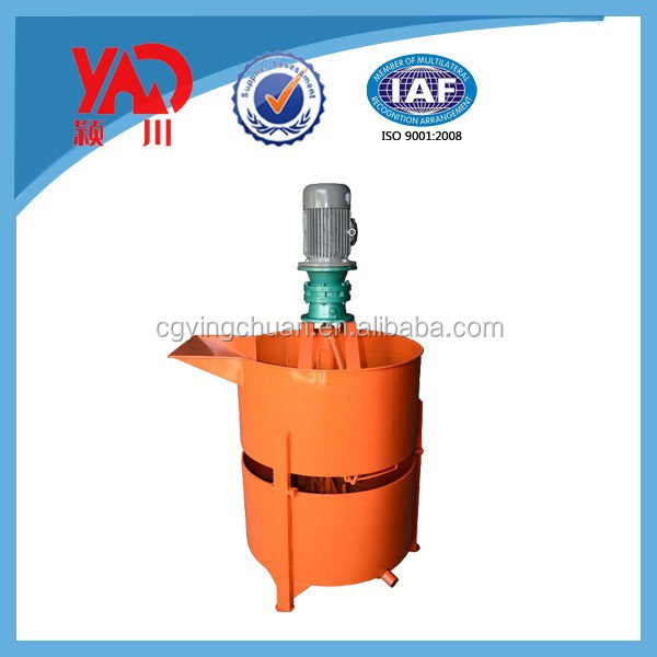 HJB Cement Mixer electric cement mixer parts for sale