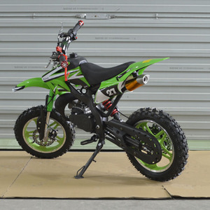mini dirt bike mini moto 49cc cheap price dirt bike