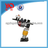 Gasoline Rana Yingchuan Machinery
