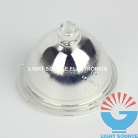 Buy COMPATIBLE MITSUBISHI LCD TV PROJECTOR LAMP MODULE WD-62327 WD ...