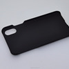 New Fashional Mobile Phone Accessories Top