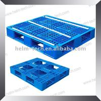 plastic pallet injection mold-1209