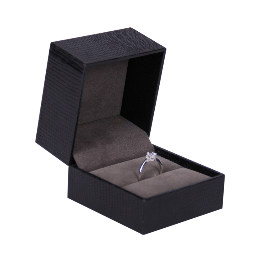 Gift Box Protection Pillow Holder Watch Display Jewelry Packaging Box