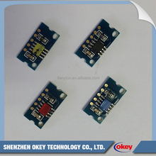 Hot Selling Laser Printer Reset Top Compatible Drum Chip
