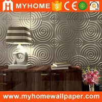 China home decor pu wall panel high quality polyurethane wall panel