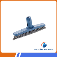 Top selling dust pan with broom