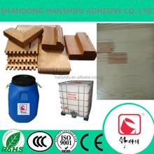 China Professional Plate Alignment Adhesive from Shandong Hanshifu