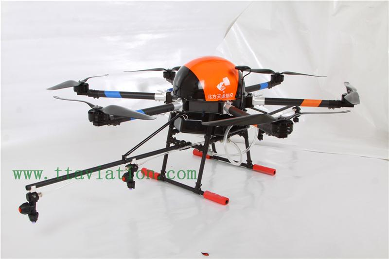 wholesale frame kit hd camera uav drone plastic drone uav aircraft
