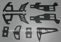 factory directly made radio control aircraft, quadcopter, helicopter frame