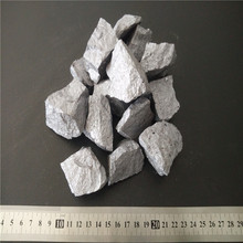 Quality tested additive alloying element 10-50 mm Ferro Silicon(iron & Steel)