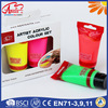 75ml acrylic waterproofing paint
