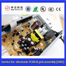 Electronic PCBA,PCB assembly,PCBA copy,