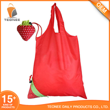 Hot sale Personalised Easy to clean wholesale shopping bag