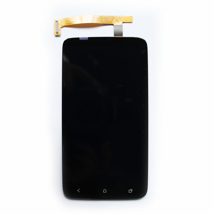 china mobile phone spare parts HD LCD display for htc for samsug for nokia for sony for iphone 6