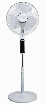 Export figure 8 oscillation stand fan with ETL and CETL approval