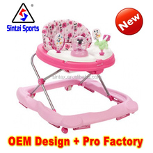 Sintai Design baby stroller,baby carriers