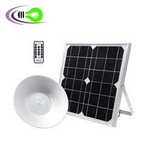 Led Mini Solar Powered Portable Lamp Outdoor Lights Garden Lighting Pole Posts Pillar Lawn Light