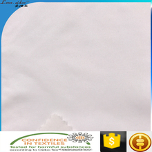polyester spandex good stretch recover compression wear fabric