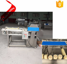 fresh corn cutter machine/corn cutting machine/indrustial sweet corn cutter