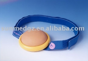 ST400 Injection Pad