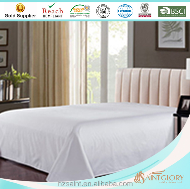 Charmant Hospital Bed Sheet With Pe, Hospital Bed Sheet With Pe Suppliers And  Manufacturers At Alibaba.com