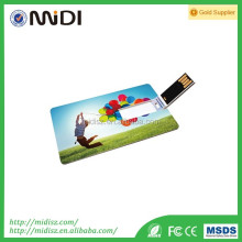 Promotional transcend USB flash drive/ Pen drive 8gb 16gb 32gb
