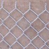 Hot Sale Chain Link Fence Used