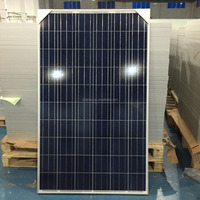 10kw solar panel system use for home off grice system and price list