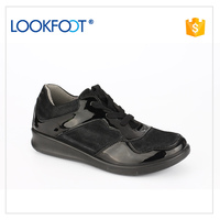 modern skid-proof mens casual dance shoes sneakers professional