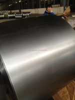 SPCE commercial prime cold rolled steel coil