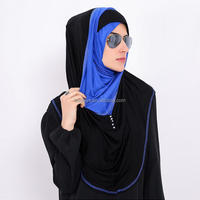 New Arrival Ethnic Accessories Islamic Scarf