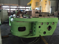 DETSCH-168 Pipe Tube Bending Machine for well sale